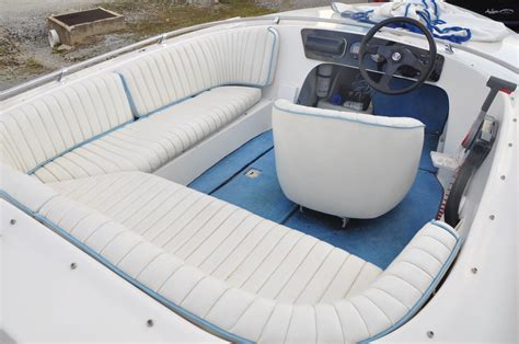 donzi outboard boats for sale donzi sweet 16 1972 for sale for 1 boats from usa