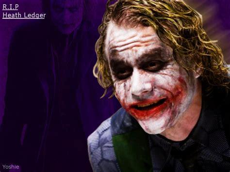 of joker the joker the joker wallpaper 2026603 fanpop