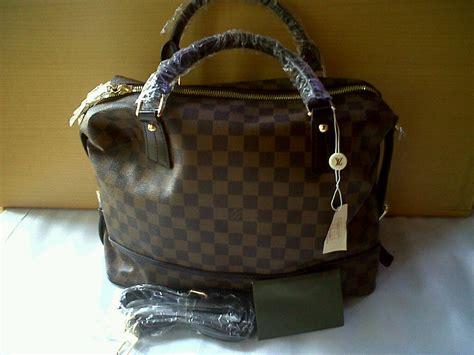Tas Prada Seri 0067 dompet dan tas wanita import branded tas lv miu