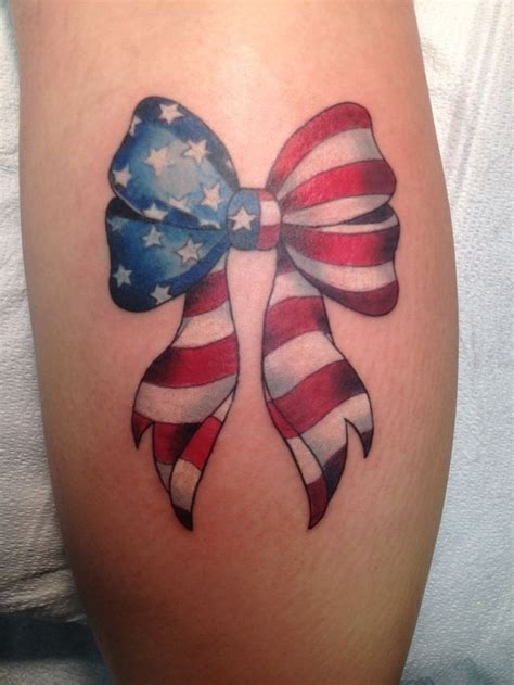 ysopmie badass tattoo designs for 119 best badass america tattoos images on