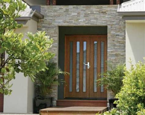 Entrance Design Ideas Get Inspired By Photos Of Front Door Perth