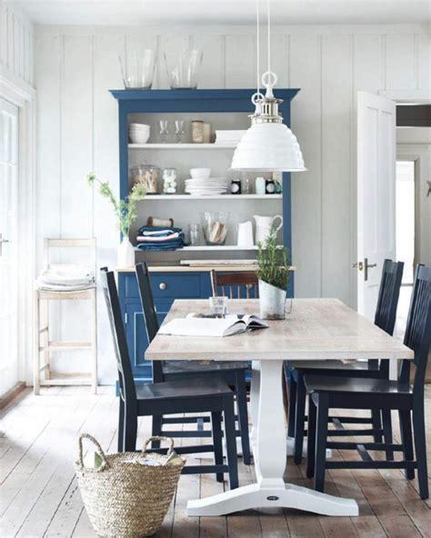 holzmöbel wohnzimmer nauhuri esszimmer ideen landhausstil neuesten