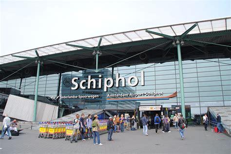 amsterdam airport schiphol simple english wikipedia   encyclopedia