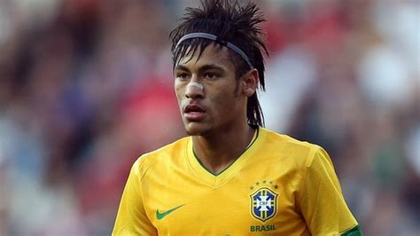 gow to get hair like neymar neymar hair hairstyles and haircuts