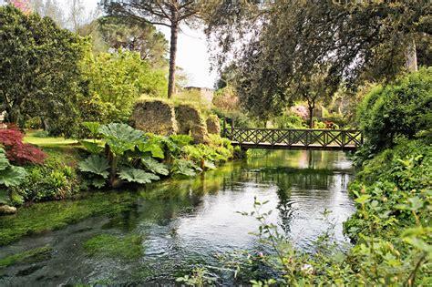 i giardini delle il parco pi 249 bello
