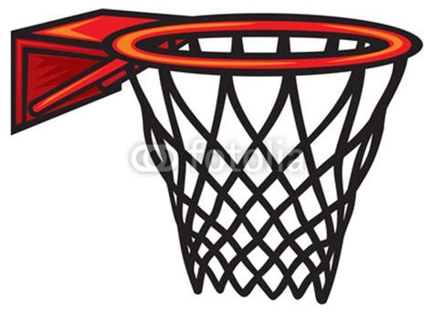 basketball net clipart basketball hoop net clipart