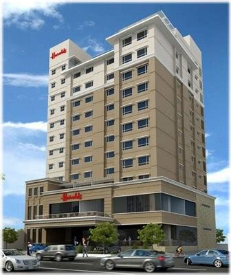 st hotel cebu room rates harolds hotel cebu philippines best cebu business hotel rates kawasan falls cebu philippines