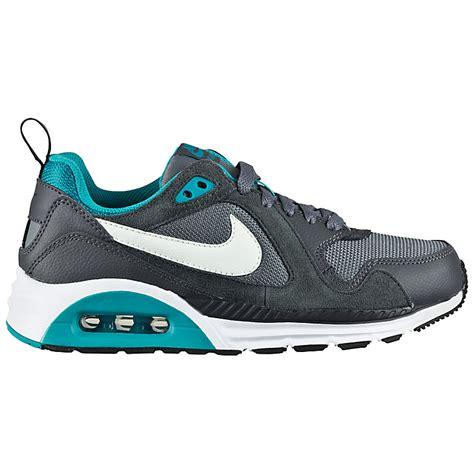 Nike Sportschuhe Damen by Nike Air Max Schuhe Trend Sneaker Damen M 228 Dchen