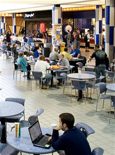 Indiana State Mba Cost by Sycamore Express Undergraduate Indiana State
