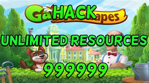 Gardenscapes Codes Gardenscapes New Acres Codes