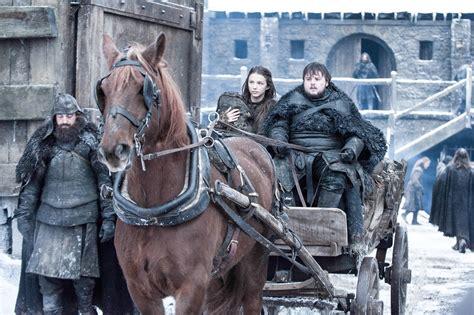 game of thrones season 6 wikipedia the free encyclopedia samwell tarly hielo y fuego wiki