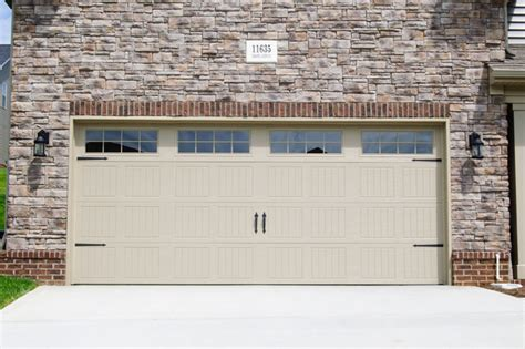 classic steel traditional garage and shed dallas