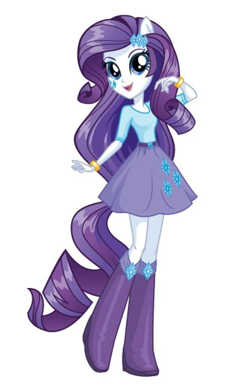 my little pony as equestria girl rarity pictures equestria girl rarity