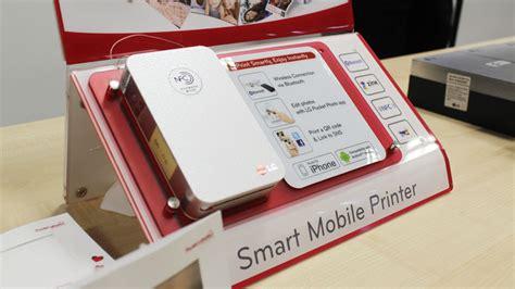 Harga Lg Pocket Photo lg melancarkan telefon pintar optimus g pro secara rasmi