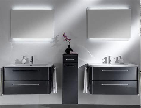 Badezimmer Unterschrank Folie by Badm 246 Bel 2 Waschbecken Eckventil Waschmaschine