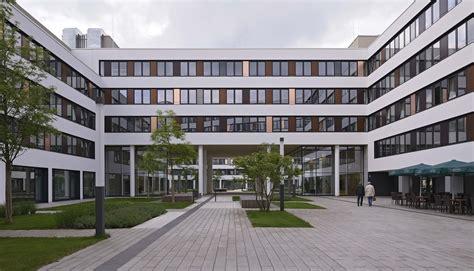 haus 44 frankfurt architektur