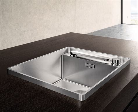 Retractable Faucet by Design Reveal Their Top Picks From Imm Cologne