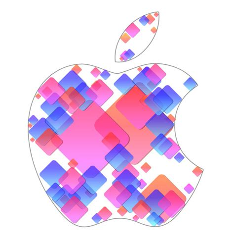 logo design tutorial using photoshop cs5 quick tip how to make apple wwdc logo in adobe photoshop