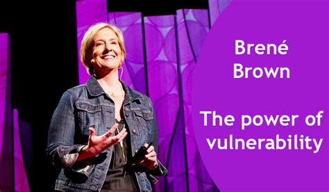 the power of vulnerability how to create a team of leaders by shifting inward books the power of vulnerability bren 233 brown think inward