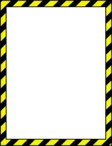 page border templates borders clip