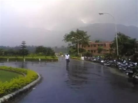 Upes Mba Quora by How Is Dit Dehradun What About Its Placement Quora