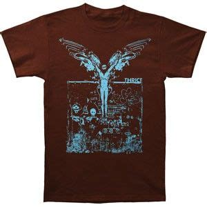 thrice icarus thrice icarus t shirt i have this shirt and love it