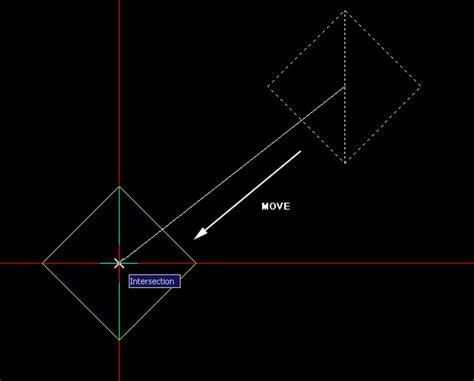 autocad 2007 tutorial za pocetnike autocad primjer 2d crteža 10