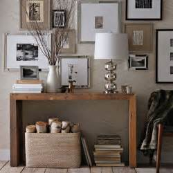 Entrance Wall Table New Home Design Ideas Theme Inspiration 10 Hallway