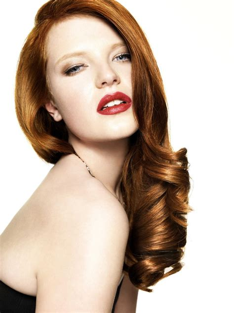 brisbane hairdressers salons with hairstyles hair hairdresser barber hair salon hairstyle print
