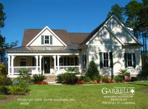 top country home plans country home plans picture database