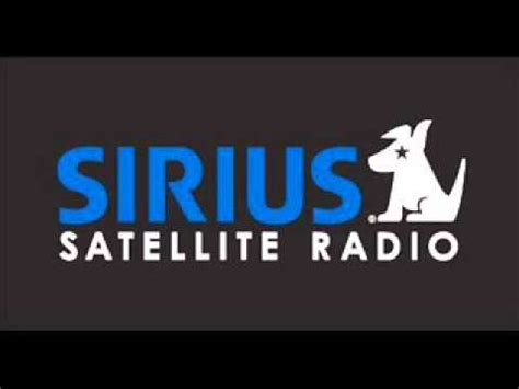 sirius house music station sirius satellite radio sir126 fox news talk closedown loop