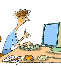 Worker person free labor day weekend celebration animated clip art