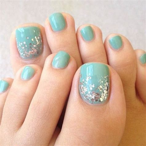 Simple Toenail by Best 25 Toe Nail Designs Ideas On Toe Nail