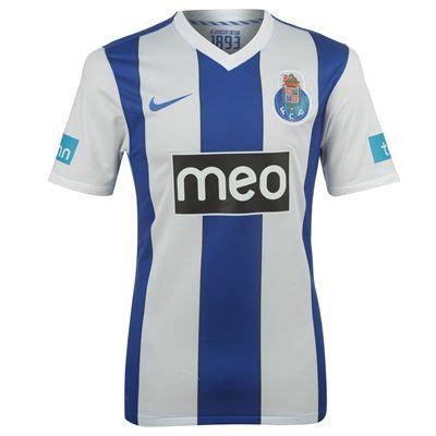 fc porto merchandise 2011 12 fc porto nike home football shirt 419817 419817