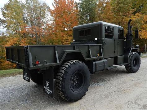 hunting truck ideas 25 best ideas about custom truck beds on pinterest