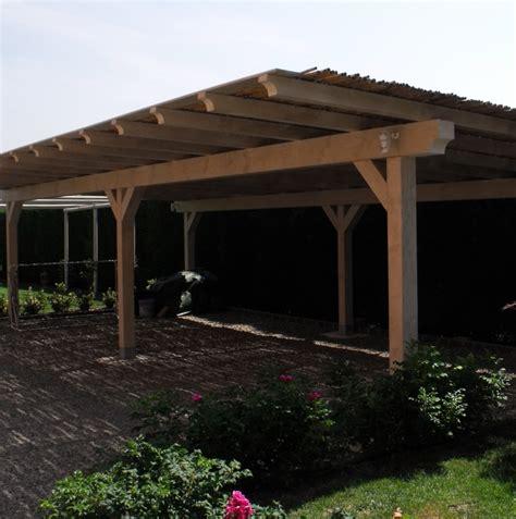 foto tettoie foto tettoie e manufatti in legni su misura di