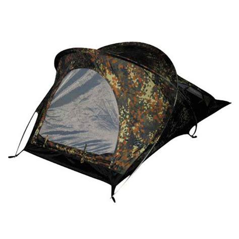 tende militari usate tenda militare quot osser quot bw camo