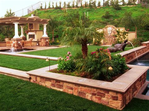 biggest backyard big backyard design ideas 187 design and ideas