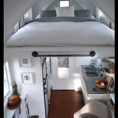 save space bed 50 super practical hidden beds to save the space digsdigs