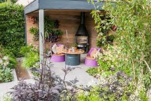 Designs For Small Gardens Ideas Garden Design Ideas Choose What Style You D Like For Your Gardens Rhs Gardening