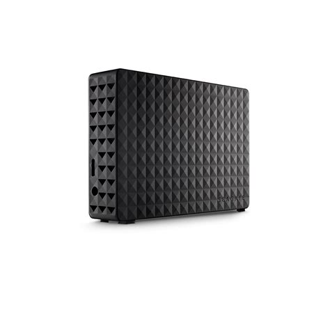 Seagate Expansion Desk Usb Device Driver by Seagate Expansion Desk Usb Device Driver