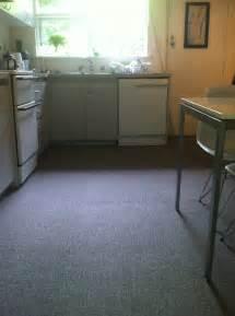 carpet tiles design ideas mcmats second hand carpets