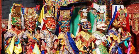 srijana  celebrating losar  darjeeling