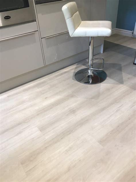 amtico flooring amtico for kitchen floors