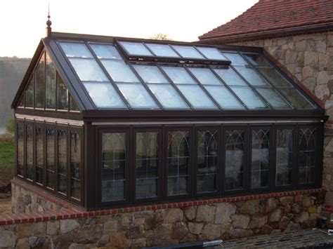 hobby greenhouses greenhouse kits gothic arch greenhouses