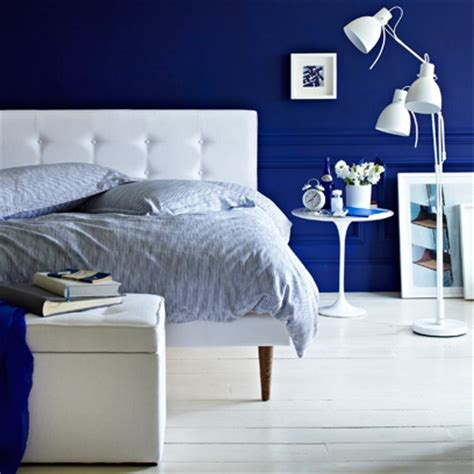 colorful bedrooms colourful bedroom ideas colour scheme ideas bedroom