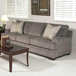 serta upholstery sofa serta upholstery vermont sofa reviews wayfair