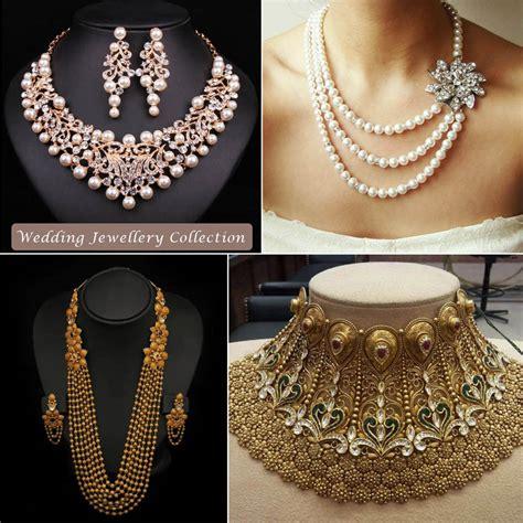 wedding jewellery collection top beauty magazines