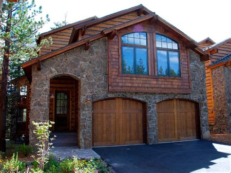 mammoth luxury home rentals mammoth luxury vacation rental stonegate 4 bedroom sleeps