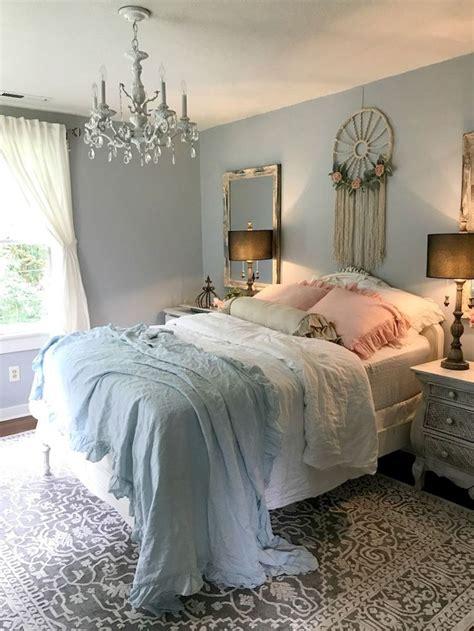 Shabby Chic Bedroom Ls best 25 shabby chic rug ideas on shabby chic